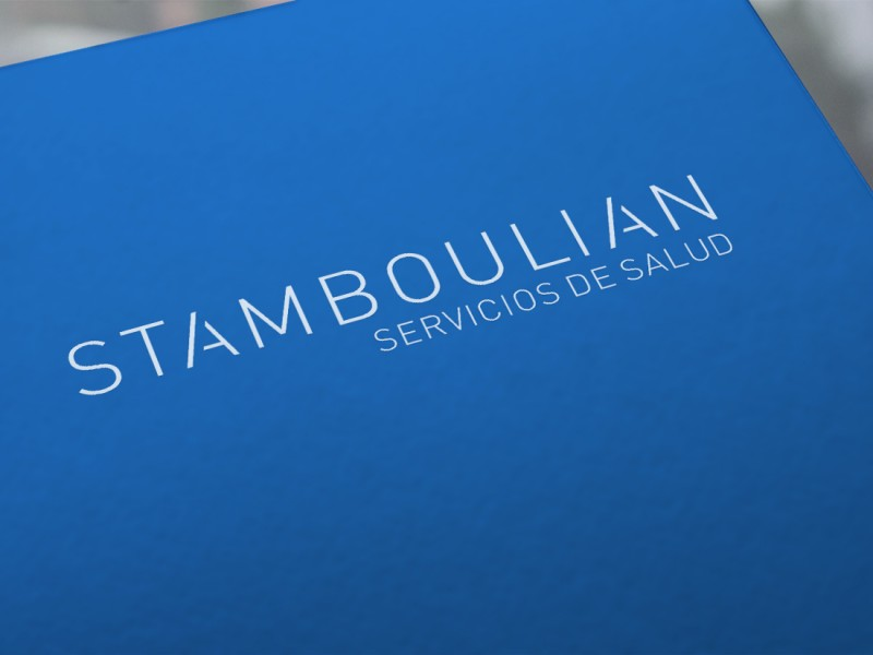 Identidad VIsual