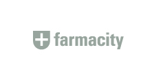 logos carrousel_farmacity