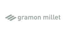 logos carrousel_gramon