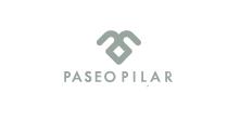 logos carrousel_paseo-pilar