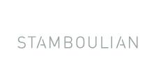 logos carrousel_stamboulian